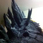 SeanSumagaysay_Godzilla_Texture_17