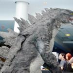 SeanSumagaysay_Godzilla_Completed_00