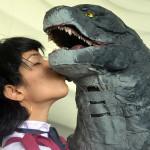 SeanSumagaysay_Godzilla_Completed_01