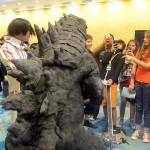 SeanSumagaysay_Godzilla_Completed_02