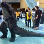 SeanSumagaysay_Godzilla_Completed_03
