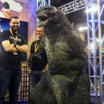 SeanSumagaysay_Godzilla_Completed_04