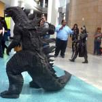 SeanSumagaysay_Godzilla_Completed_05