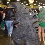 SeanSumagaysay_Godzilla_Completed_07