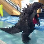 SeanSumagaysay_Godzilla_Completed_08