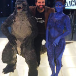 SeanSumagaysay_Godzilla_Completed_09