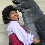 SeanSumagaysay_Godzilla_Completed_11