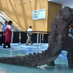 SeanSumagaysay_Godzilla_Completed_12
