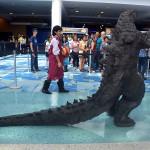 SeanSumagaysay_Godzilla_Completed_13