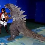 SeanSumagaysay_Godzilla_Completed_14