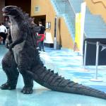 SeanSumagaysay_Godzilla_Completed_15