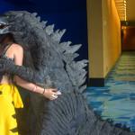 SeanSumagaysay_Godzilla_Completed_16