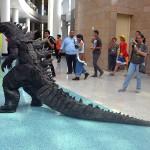 SeanSumagaysay_Godzilla_Completed_17