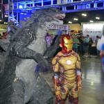 SeanSumagaysay_Godzilla_Completed_18