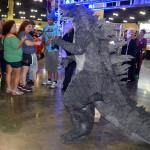 SeanSumagaysay_Godzilla_Completed_19