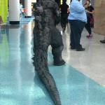 SeanSumagaysay_Godzilla_Completed_21