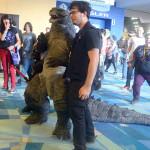 SeanSumagaysay_Godzilla_Completed_22