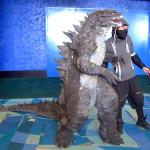 SeanSumagaysay_Godzilla_Completed_23