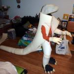 ArnoldHidaka_Godzilla_05