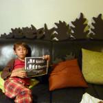 ArnoldHidaka_Godzilla_07