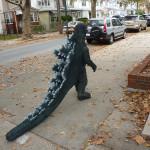 ArnoldHidaka_Godzilla_15a