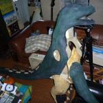 ArnoldHidaka_Godzilla_16