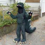 ArnoldHidaka_Godzilla_17