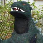 ArnoldHidaka_Godzilla_17a