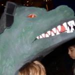 ArnoldHidaka_Godzilla_20a