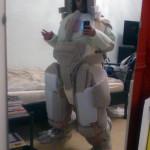CindySoumeru_Godzilla_15