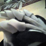 CindySoumeru_Godzilla_23