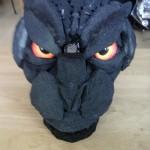 CindySoumeru_Godzilla_26