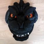 CindySoumeru_Godzilla_27