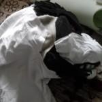 CindySoumeru_Godzilla_28