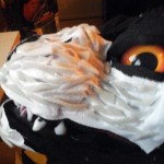 CindySoumeru_Godzilla_30