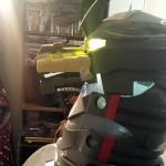 CoreyHarrison_Kiryu_HeadNeck_108