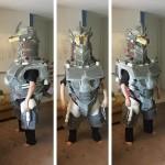 CoreyHarrison_Kiryu_Legs_140-142