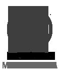 icons_sized_mechagodzilla