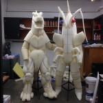 AustinBennett_Godzilla_Body_13