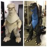 AustinBennett_Godzilla_Completed_00