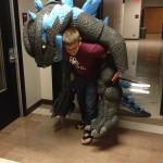 AustinBennett_Godzilla_Completed_03