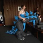 AustinBennett_Godzilla_Completed_07