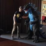 AustinBennett_Godzilla_Completed_09