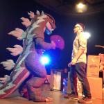 AustinBennett_Godzilla_Completed_11