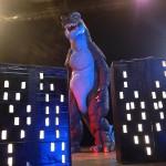 AustinBennett_Godzilla_Completed_12
