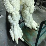 AustinBennett_Godzilla_Painting_03