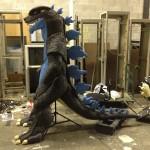AustinBennett_Godzilla_Painting_06