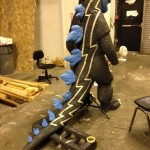 AustinBennett_Godzilla_Painting_08