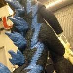 AustinBennett_Godzilla_Painting_10