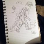 AustinBennett_Godzilla_Pre_06